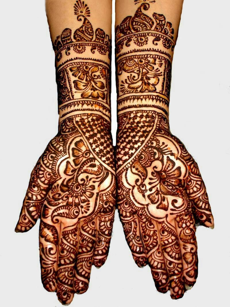 Best Mehndi Designs Eid Collection Hd Mehndi Designs Free