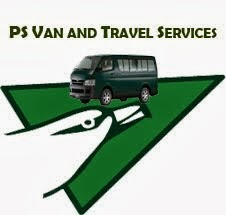 PS Van and Travel  Services