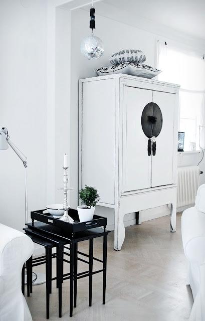 zu hause wohlf hlen. Black Bedroom Furniture Sets. Home Design Ideas
