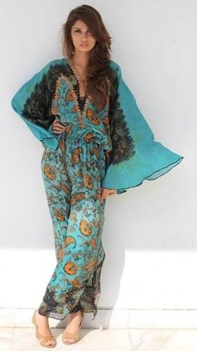 Shamaeel Ansari EID Exhibition 2014