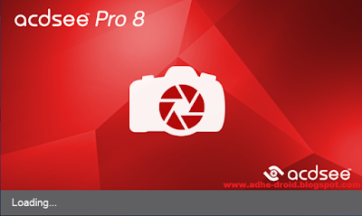 Free download ACDSee Pro 8.2 Full Version Terbaru + Keygen