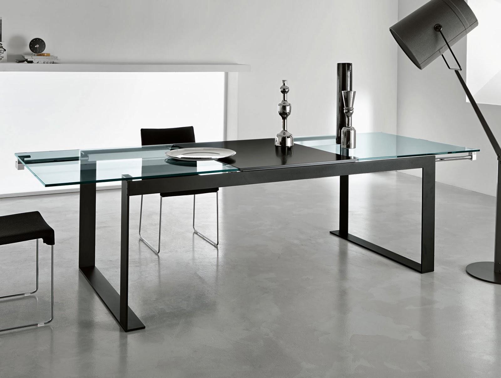 Yvonne potter interior design blog y design loop a for Furniture 8 mile