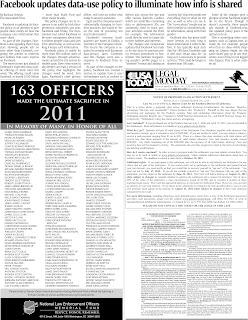 Biaya Iklan Di Jawa Pos