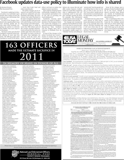 Agen Iklan Jawa Pos Di Surabaya