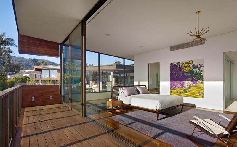 Csu Interior Design Scenario