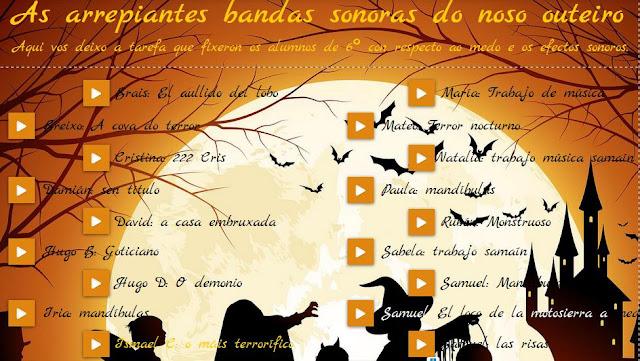 http://musicascativas.wix.com/bsosamain2015