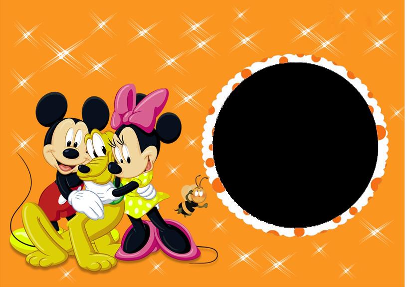 Moldura Em Png Das Princesas Da Disney Ptaxdyndnsorg Picture