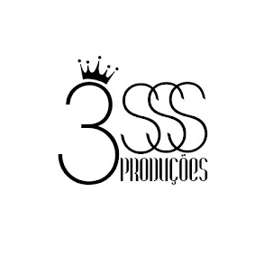 3 SSS PRODUÇÕES