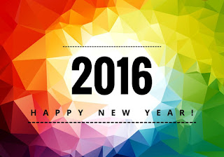 Kartu Ucapan Happy new year 2016 selamat tahun 2016 21