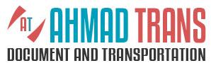 Ahmad Trans   Rental Elf Tangerang