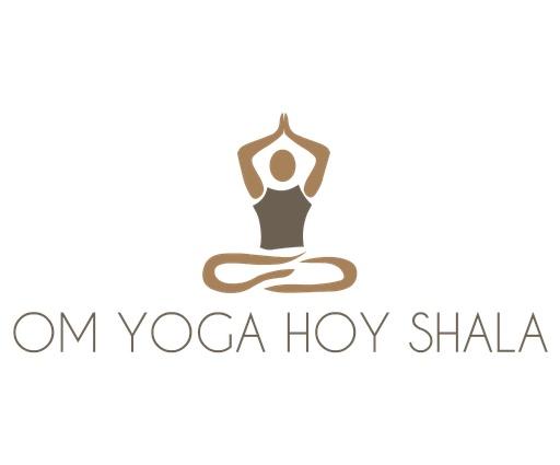 Om Yoga Hoy Shala