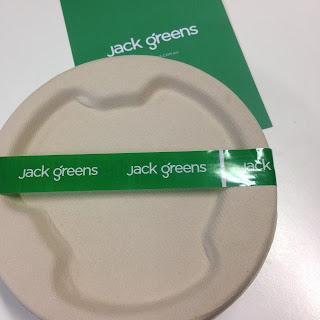jack greens, adelaide, food, salad, healthy, superfood, clean eating, weymouth street, takeaway