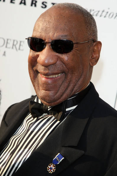 of comedian Bill Cosby. The character of Clair Huxtable from The Cosby ...