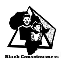 black consciousness books