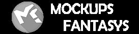 Mockups Fantasys