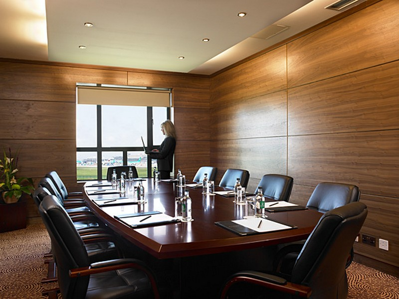Points to consider for board room design office design guide for Room design rules