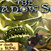 The Shadow Sun [v1.0 Apk File]