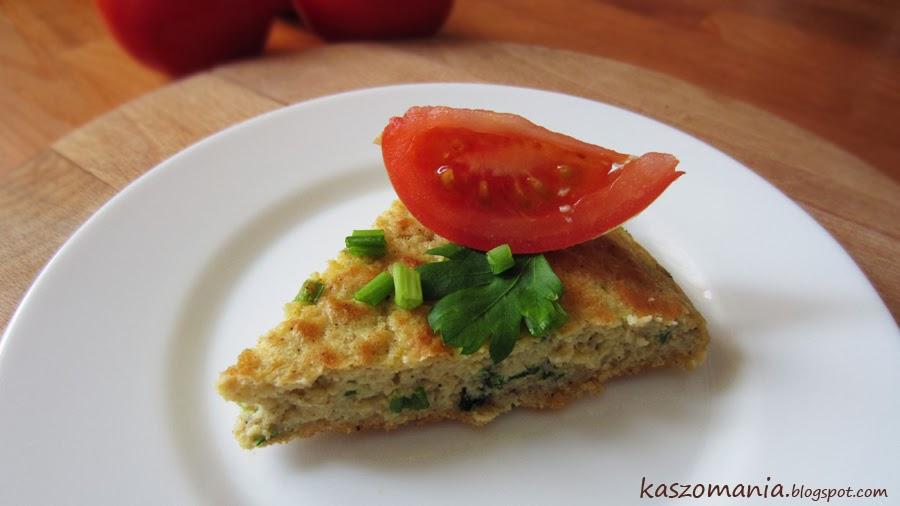 http://kaszomania.blogspot.com/2014/01/omlet-z-kaszy-jaglanej_8565.html