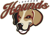 2012 Atlantic League Expansion Team - Loudoun Hounds