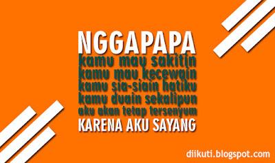 http://diikuti.blogspot.com/2015/11/kata-kata-galau.html