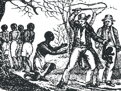origins of prejudice Why do some people dislike entire groups of people what causes prejudice in this lesson, we'll look at some of the theories about what makes.
