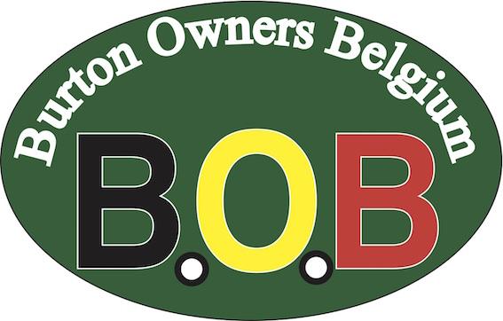 BOB - Burton Owners Belgium
