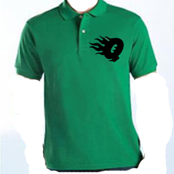 contoh baju Quintom