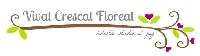 Vivat Crescat Floreat