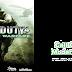 Call Of Duty 4 Modern Warfare PC Game Free Download