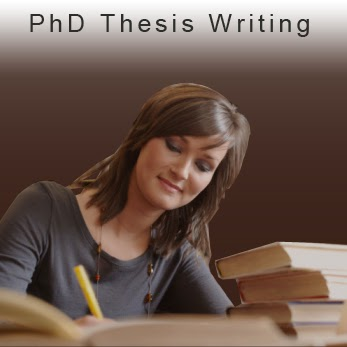 Help writing phd dissertation