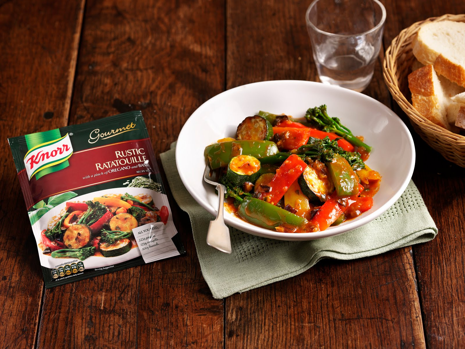 rustic ratatouille rustic ratatouille with a pinch of oregano and