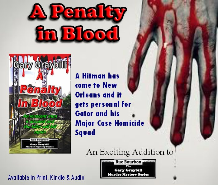 A Penalty in Blood