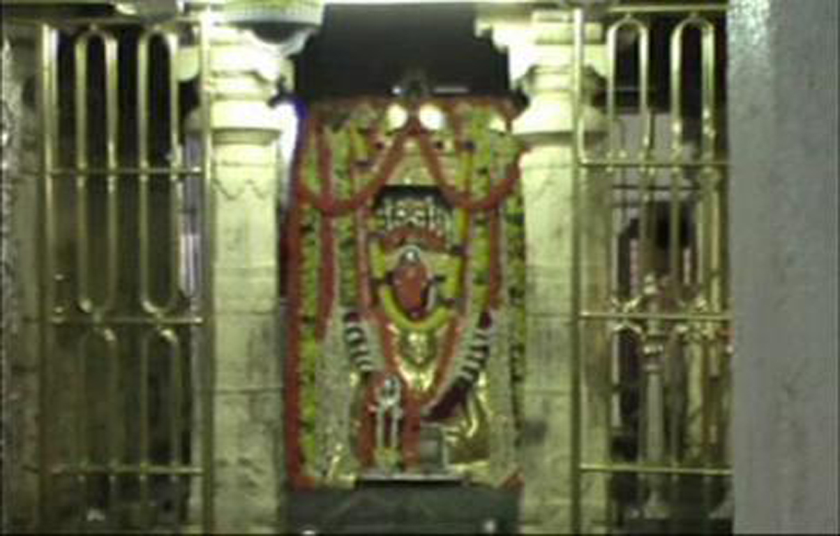 Sri Raghavendra Swamy Mantralayam-PC wallpaper ~ Clippub.com