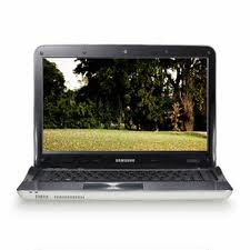 Samsung SF410-A01 Laptops The Best