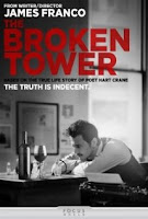 Download The Broken Tower (2011) VODRip 450MB Ganool