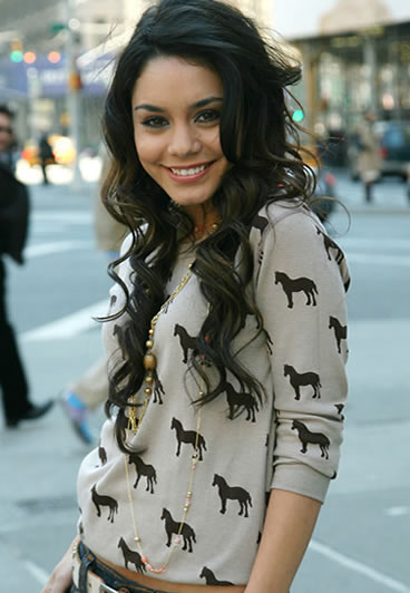 vanessa hudgens casual look. vanessa hudgens casual look