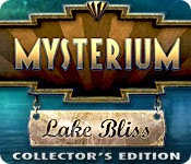 http://game.postbit.com/mysterium-lake-bliss-collector-s-edition-game-free-download.html