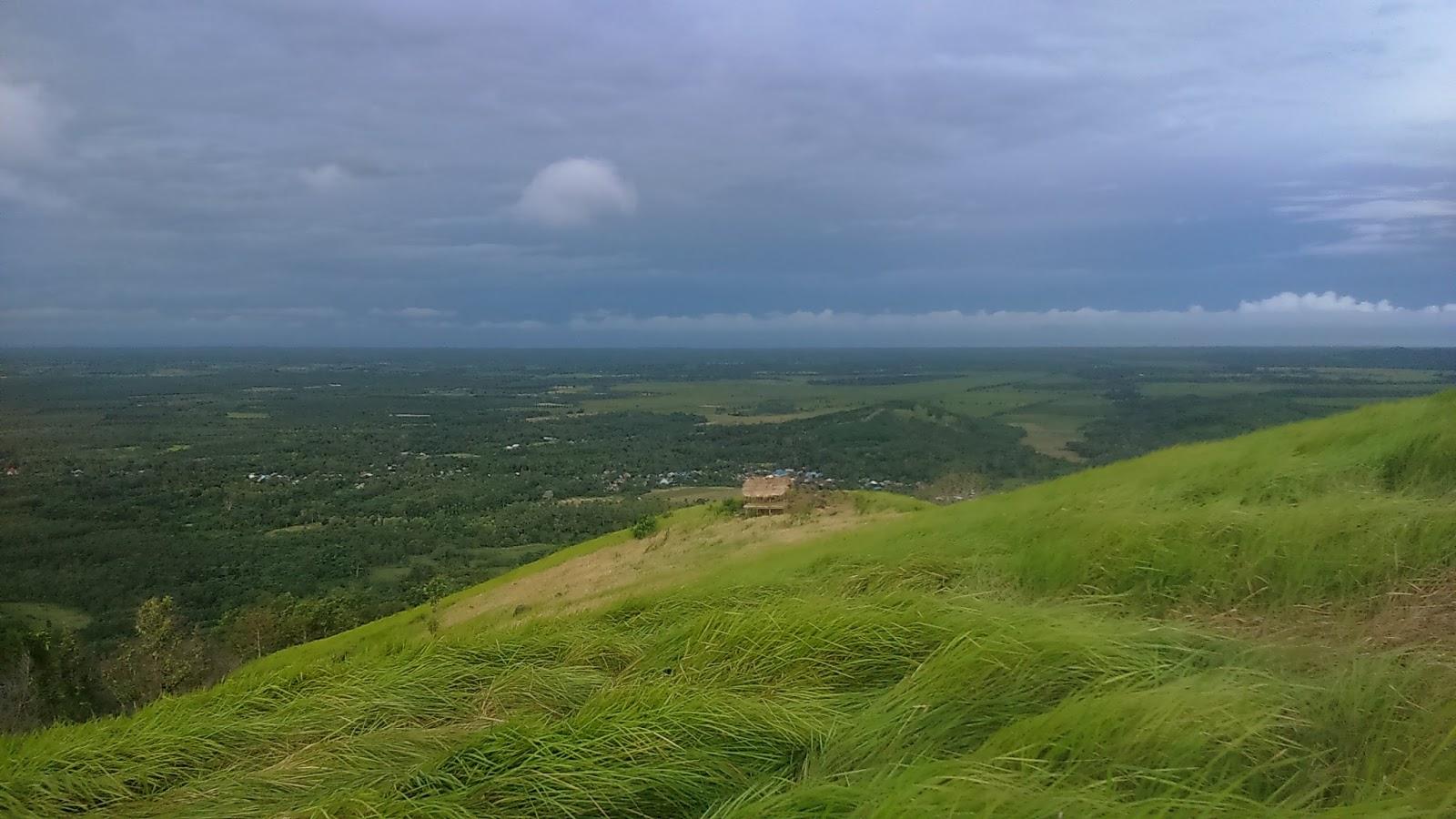 Image result for puncak bukit lebak naga