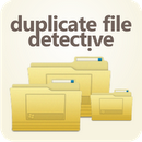 Duplicate File Detective 4 Full Patch 1
