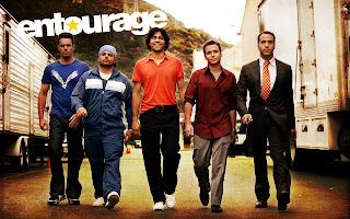 Al cinema dal 15 luglio Entourage
