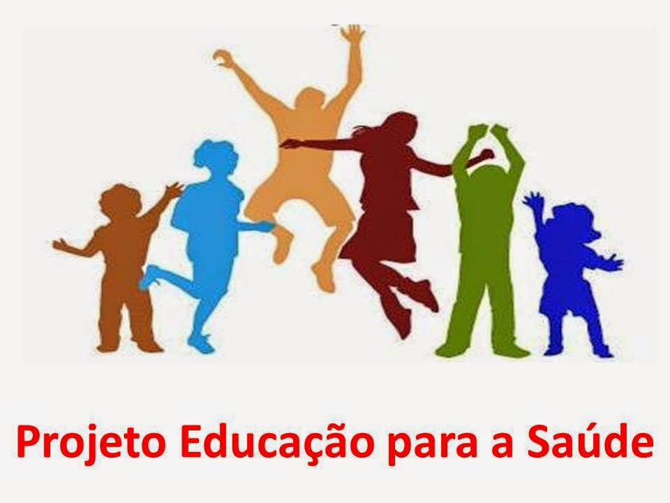 Projeto Educação para a Saúde