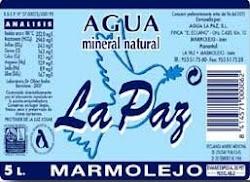 Consuma productos de Marmolejo
