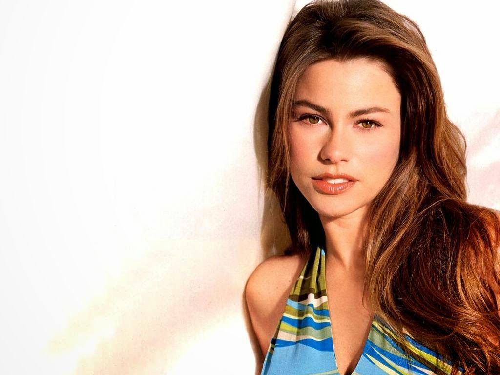 Sofia Vergara Hd Wallpapers Free Download