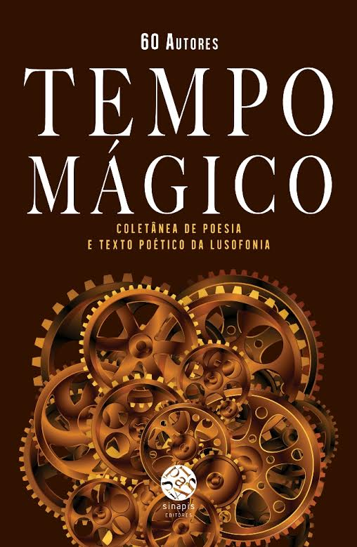 """Tempo Mágico"""