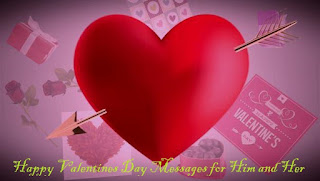 Valentine Day Images , Wallpapers , Pictures 2016
