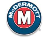 Lowongan Kerja McDermott Indonesia
