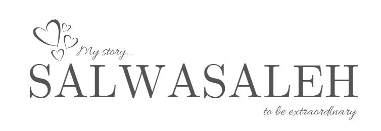 salwasaleh.com