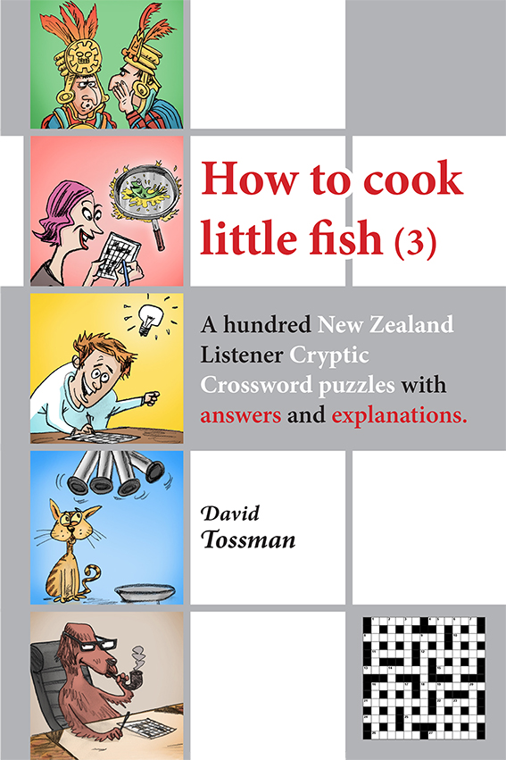 Beattie 39 s book blog unofficial homepage of the new for How to cook a fish