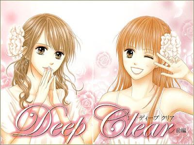 Deep Clear