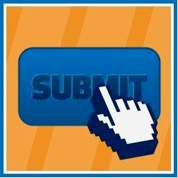 cara mudah dan cepat submit artikel ke search engine yahoo bing